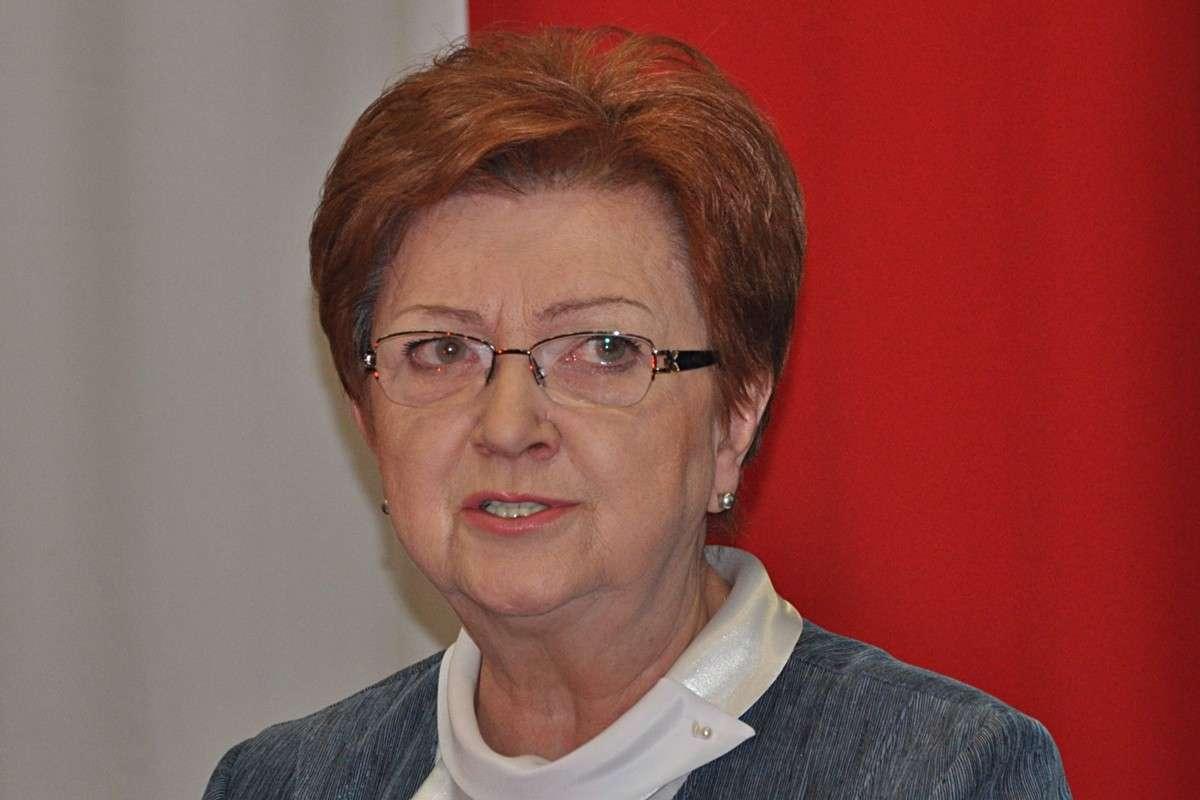 Anna Bańkowska - ST (1)