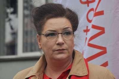 Anna Mackiewicz - ST (2)