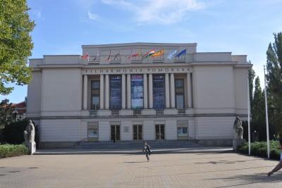 Filharmonia Pomorska - ST (2)