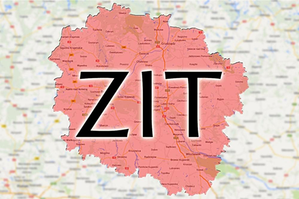 Logo_ZIT_konkurs