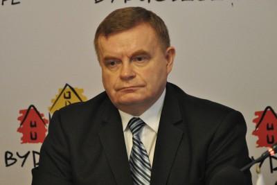Mirosław Jagodziński - ST (1)