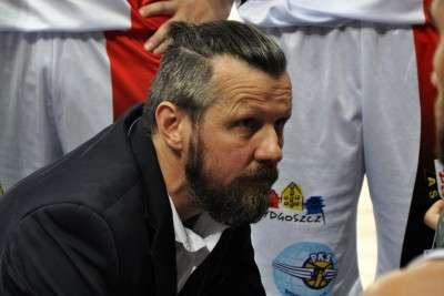 Przemysław Gierszewski