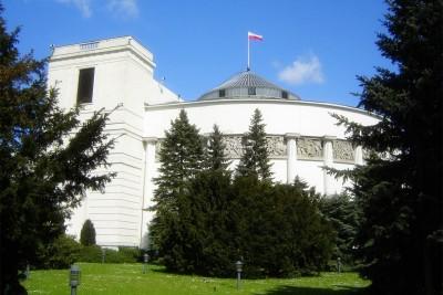 Sejm_RP