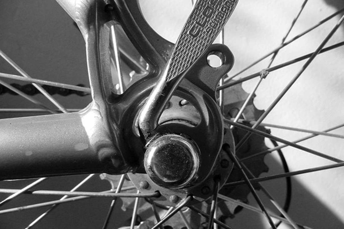 bicycle-1515716