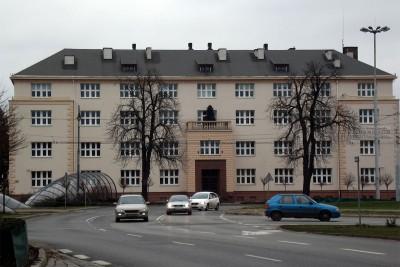 CM UMK Jagiellońska