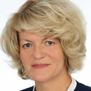 Elżbieta Wysocka Solec Kujawski
