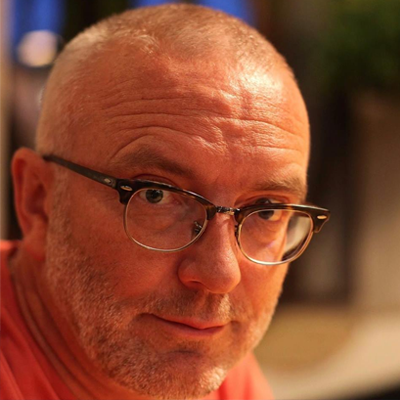 Maciej Grześkowiak