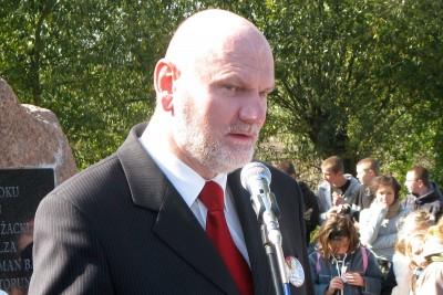 Michał Zaleski Toruń