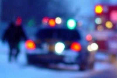 policja_na_sygnale