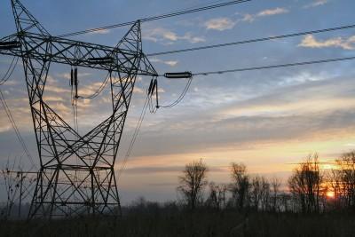 prad_elektrycznosc
