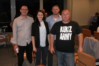 Ruch Pawła Kukiza
