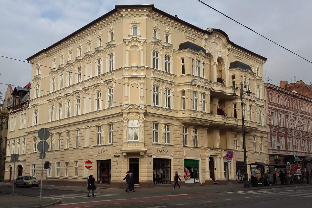 1. kamienica_gdańska_63 -JW