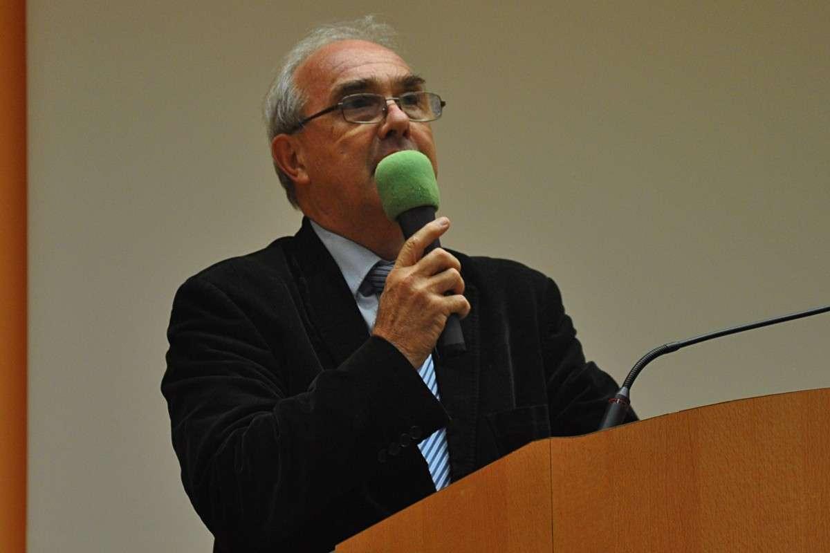 Antoni Bukaluk