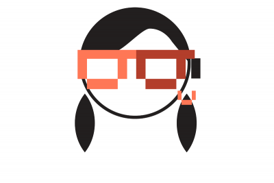 Geek_Girls_Carrots