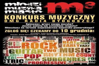 Konkurs OMG Radia Bydgoszcz00x800