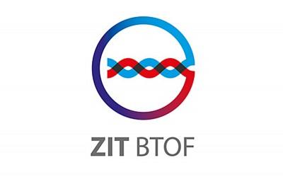 LOGO_ZIT_0_tcm29-213728