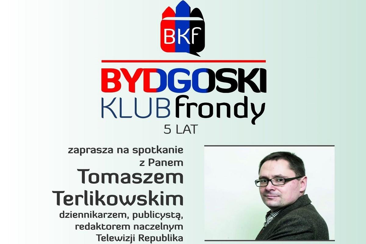 Plakat T. Terlikowski (1)