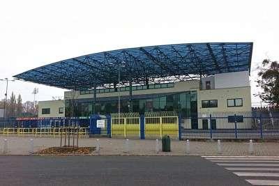 Polonia_Stadion_Sportowa