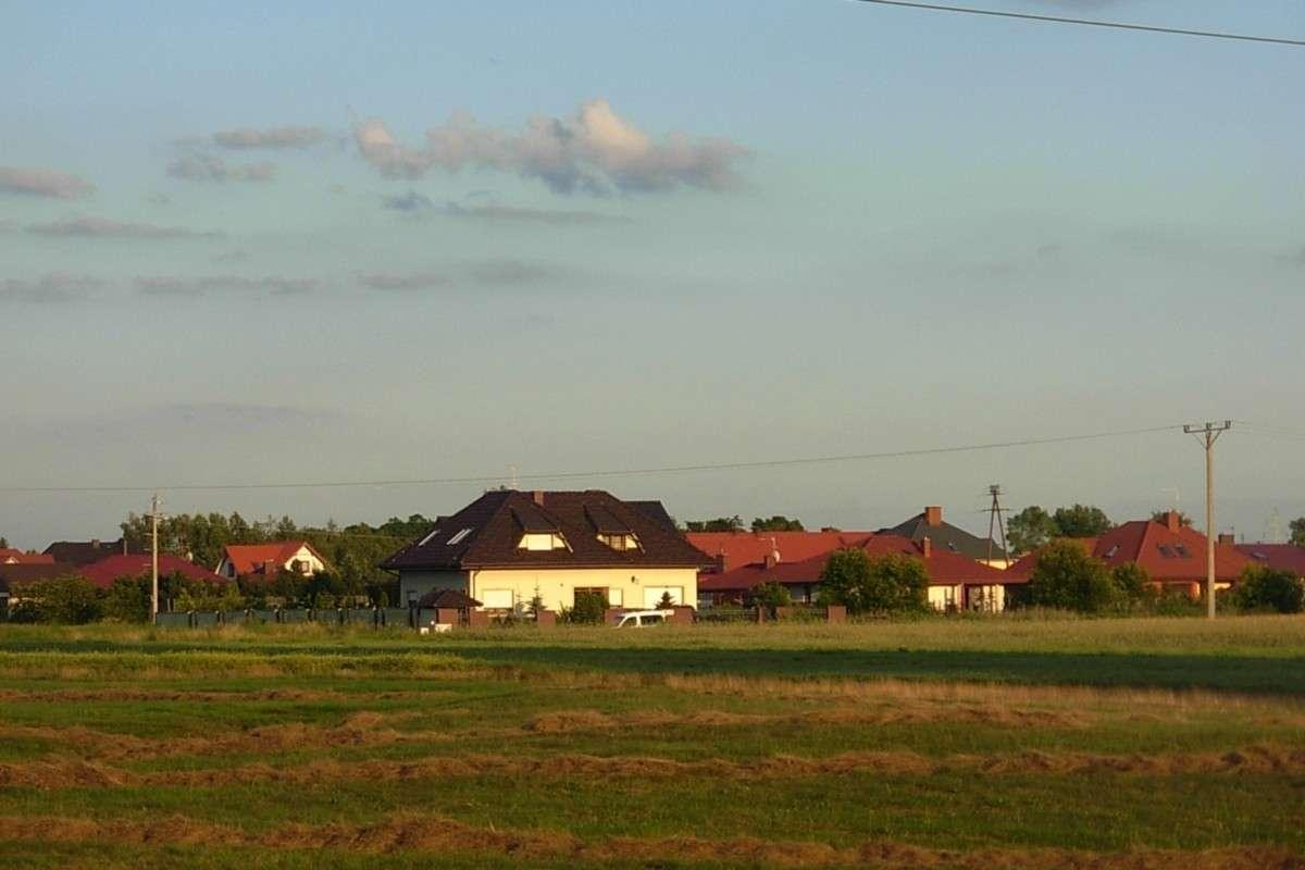 Przyłęki_07-2012b