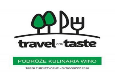 Travel-Taste_1200x800