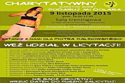 Inowrocław.Zumba zaproszenie2_1200x800