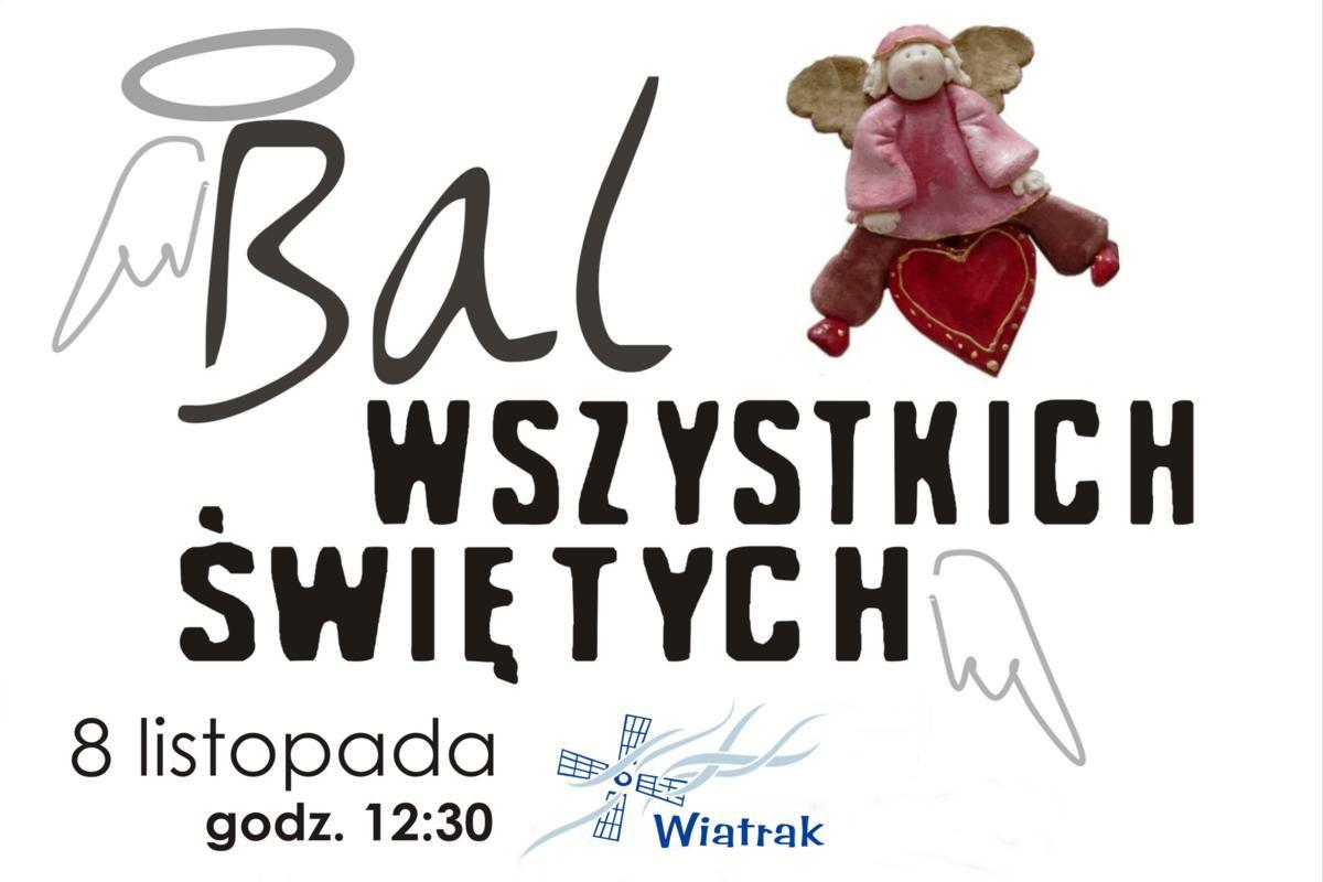 bal_wszystkich_swietych_1200x800