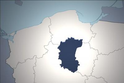 województwo bydgoskie