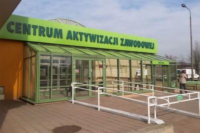 PUP Bydgoszcz