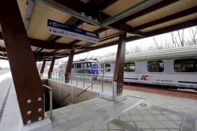 dworzec_02