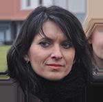 ewa_kozanecka