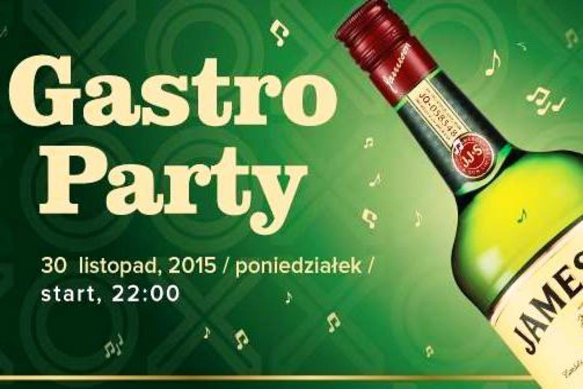 gastro party_1200x800