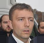 lukasz_schreiber