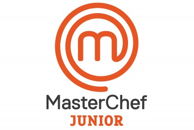 master_chef_junior