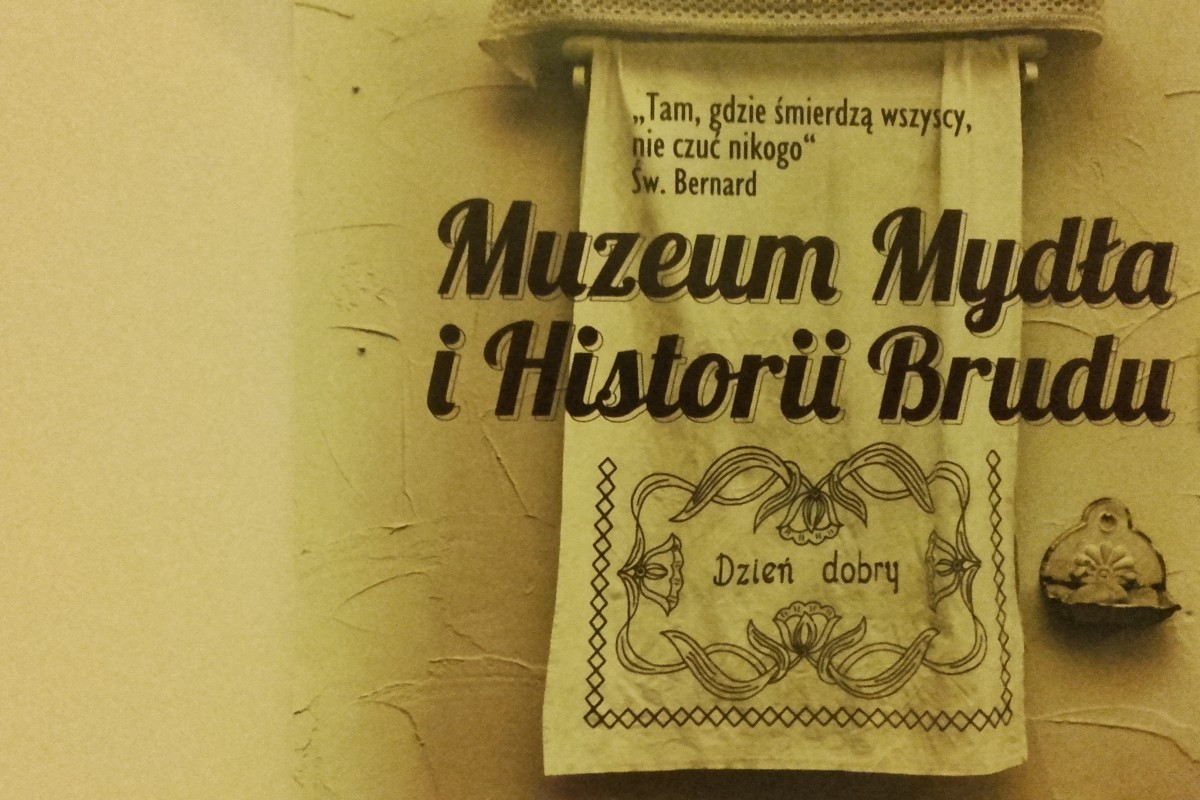 muzeum_mydła_JW-1200x800