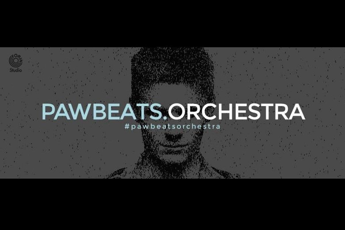 pawbeats_orchestra