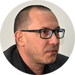 pawel_skutecki