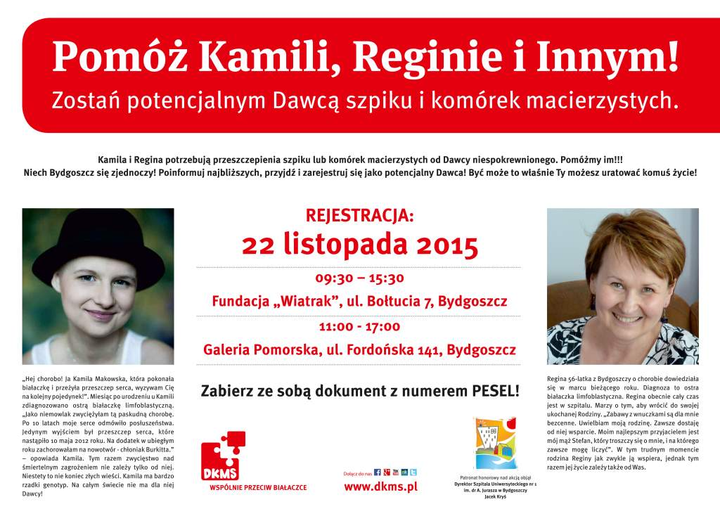 plakat elektroniczny_Kamila_Regina