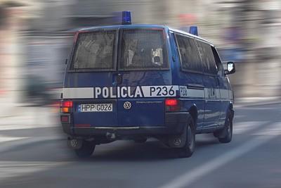 police-car-1624446