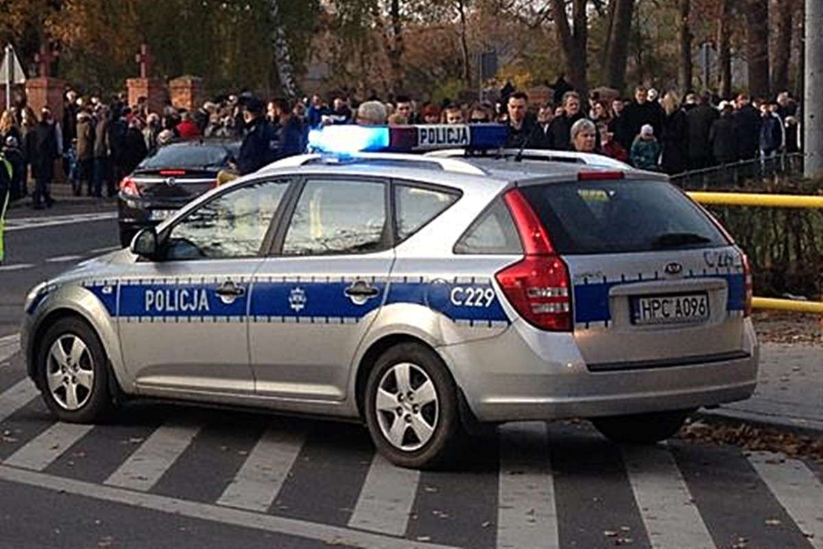 policja_kia