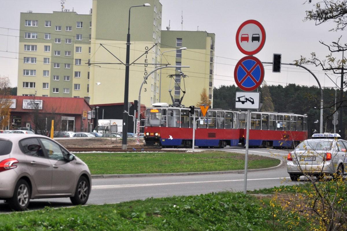 tramwaj_fordon_007
