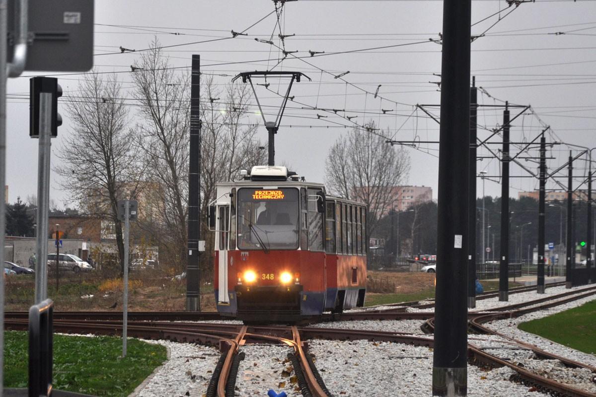 tramwaj_fordon_009
