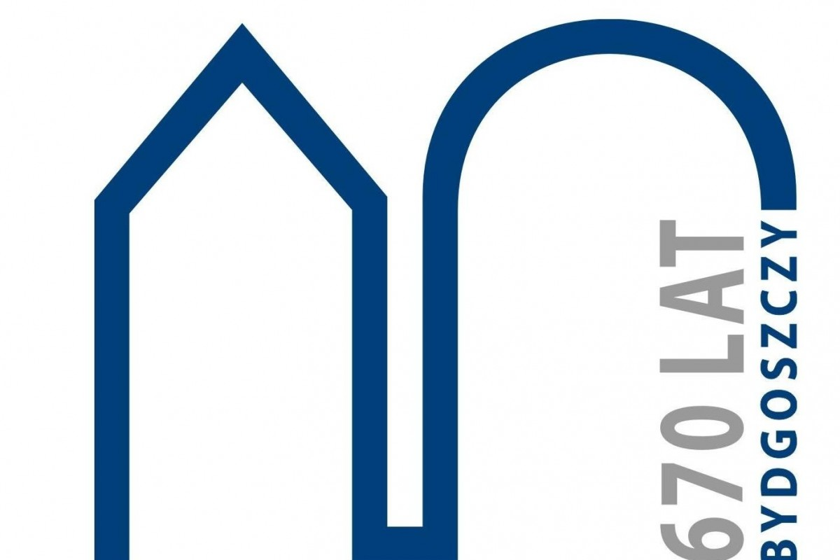 670_logo