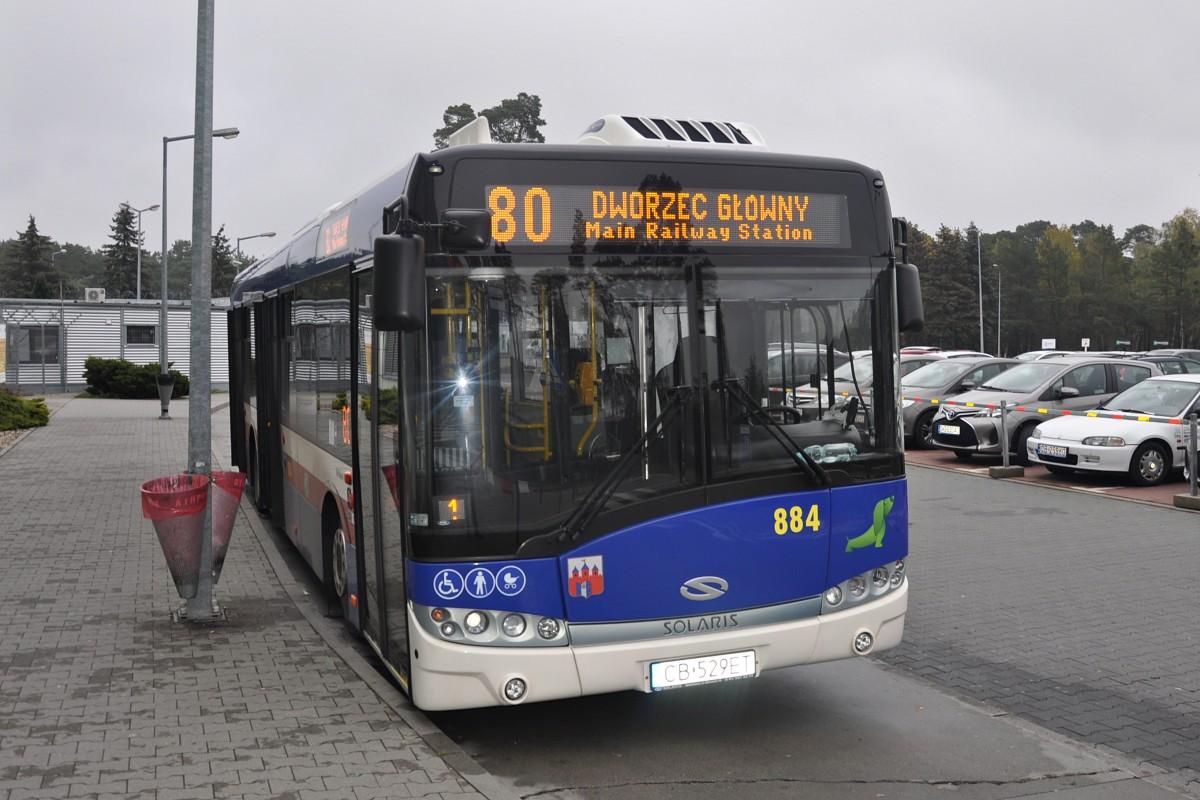Autobus 80 - ST (1)