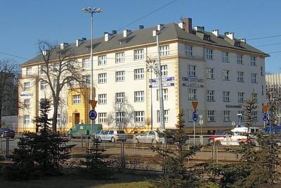 Budynek_CM_UMK