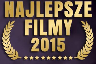 ENEMEF_Najlepsze_filmy_2015_PLAKAT