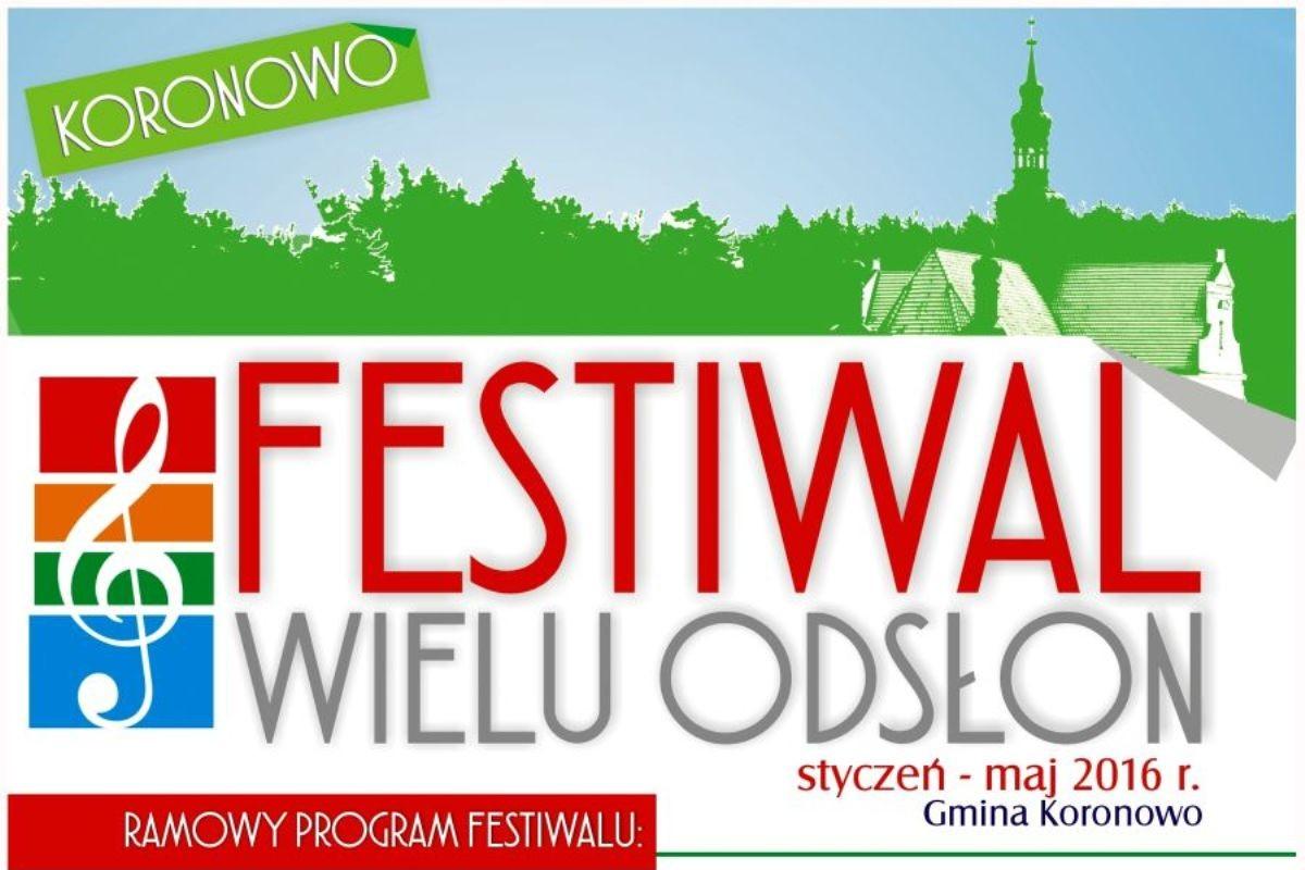 FestiwalWieluOdsłonm