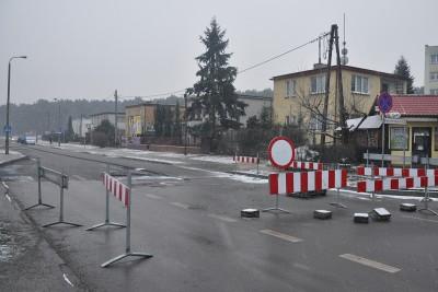 Glinki-Szpitalna, remont - ST (1)