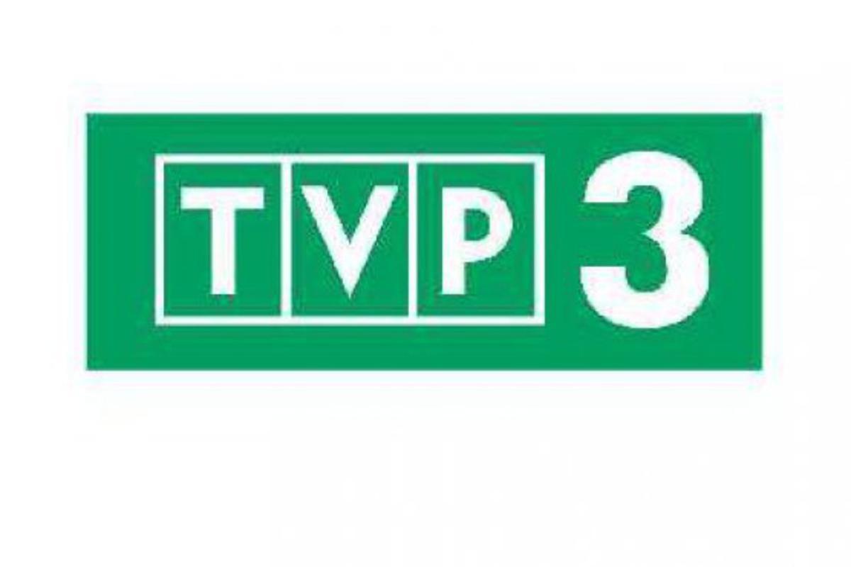 TVP3_1200x800