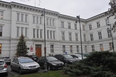 Urząd Wojewódzki - ST (1)