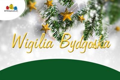 Wigilia_Bydgoska_tcm29-214706